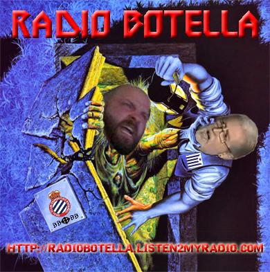 RadioBBBB