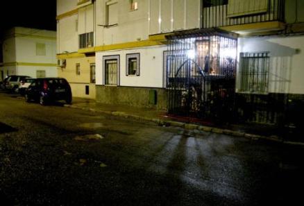 Guadalquivir5