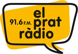 PratRadio